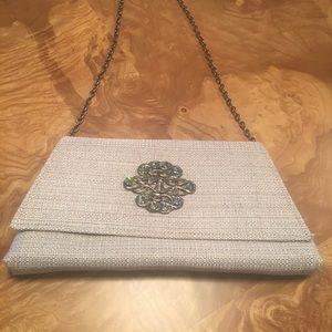 NWOT Kemestry Bag.  Made in USA